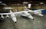 Spaceshiptwo_02