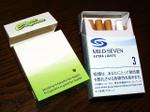 Ecigarette03