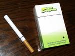 Ecigarette00