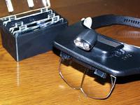Headmagnifyingglass