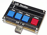 Led_checker02