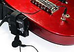 Guitar_amp12