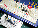Pc_remocon02