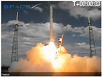 Falcon9flight1
